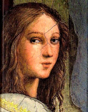 Hipatia. Astrónoma y filósofa griega Hipppp10