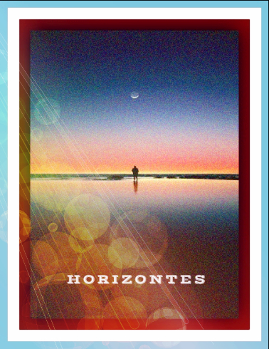 HORIZONTES Horizo10