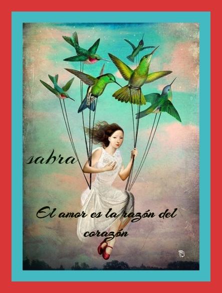 FIRMAS DE SABRA NUEVAS Mujere12