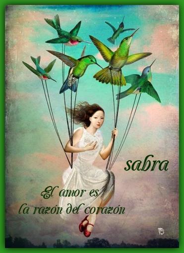 FIRMAS DE SABRA NUEVAS Mujere14