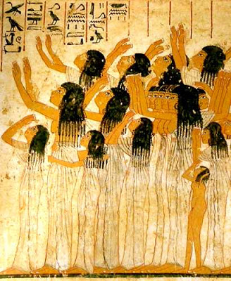 PINTURA EGIPCIA Planid10
