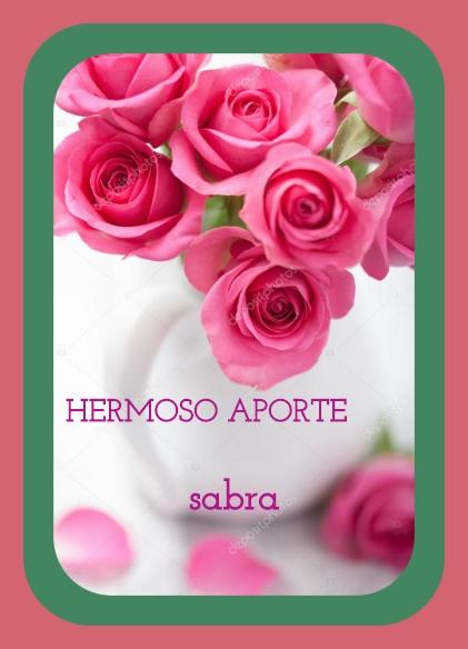 LA RUINA DE LA CASA DE ÚSHER Rosass10