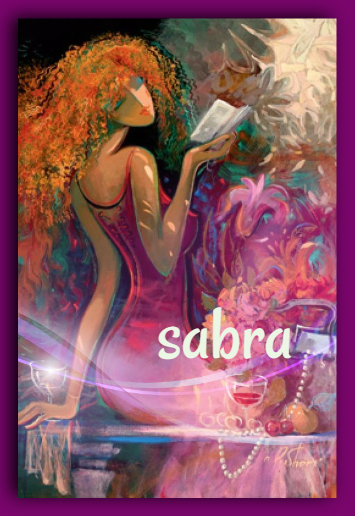FIRMAS  SABRA VARIAS IV Sabbr710