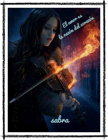 FIRMAS  SABRA VARIAS III Sabra711