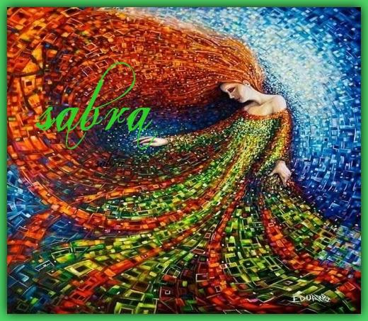 FIRMAS DE SABRA NUEVAS Sabra_10
