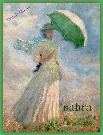 FIRMAS DE SABRA ARTÍSTICAS Sabraa14
