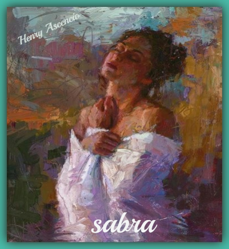 FIRMAS DE SABRA ARTÍSTICAS Sabraa15