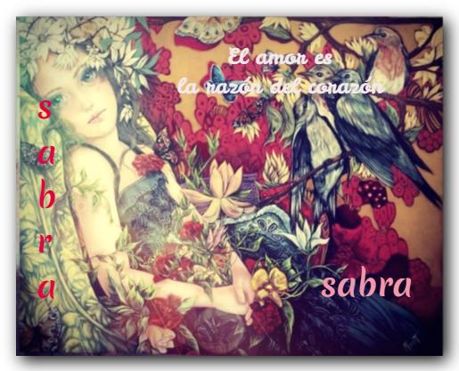 FIRMAS  SABRA VARIAS IV Sabrao10
