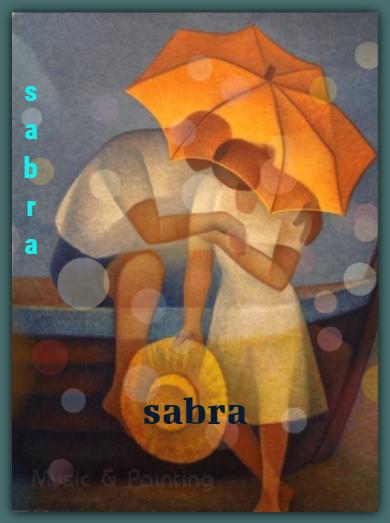 FIRMAS  SABRA VARIAS IV Sabras10
