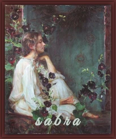 FIRMAS DE SABRA NUEVAS Sabrit10