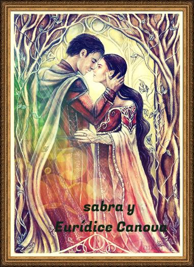 FIRMAS SABRA Y EURÍDICE II Sbreu10