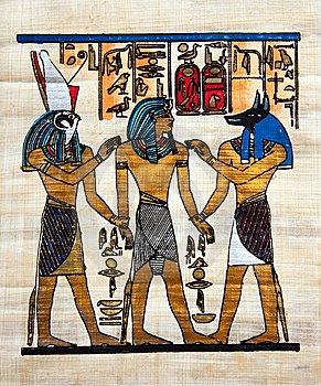 PINTURA EGIPCIA Untitl10