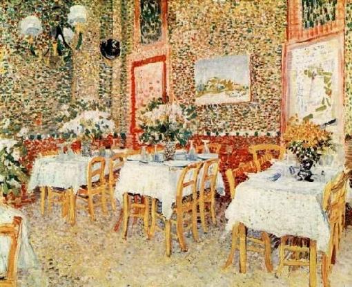 TÁCITA  RUPTURA-Van Gogh Van20g10