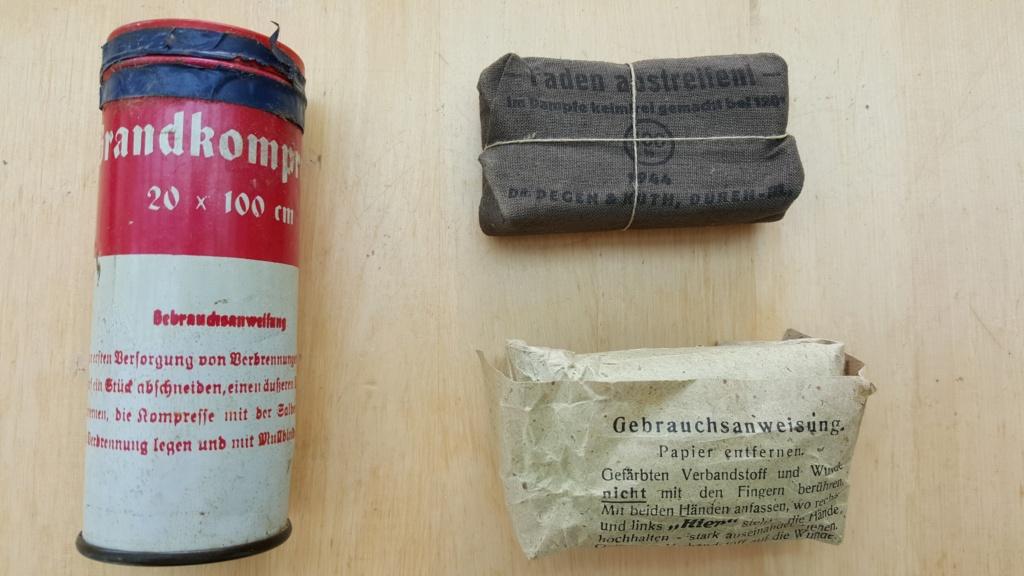Question sur une Verbandkasten 20180815
