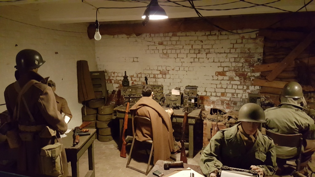 Musées à voir dans les Ardennes 20181215