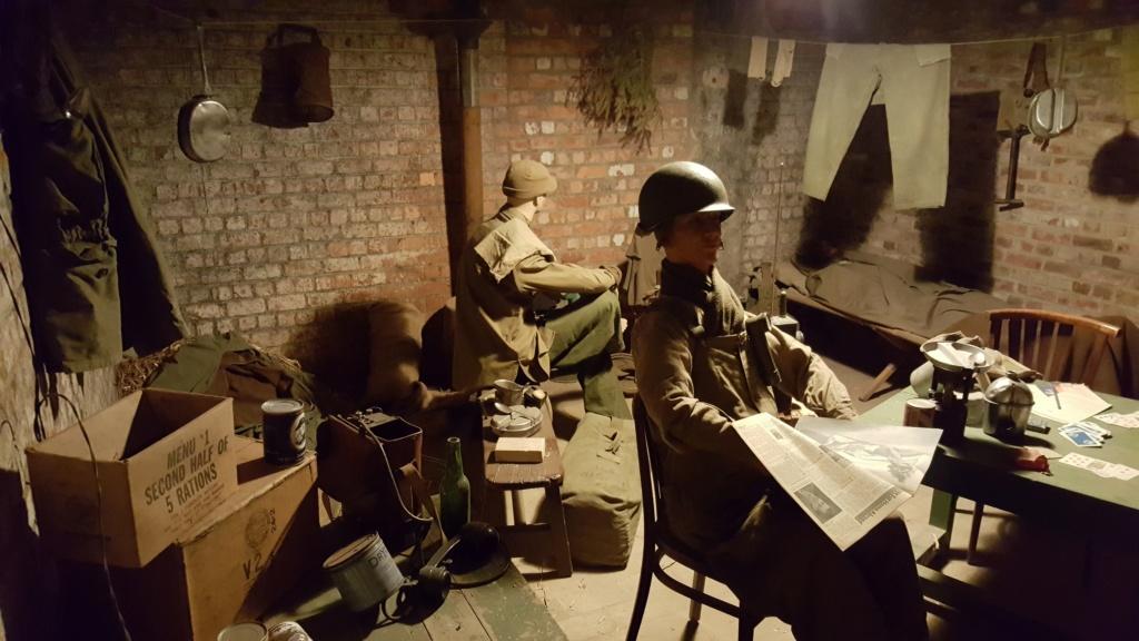 Musées à voir dans les Ardennes 20181217