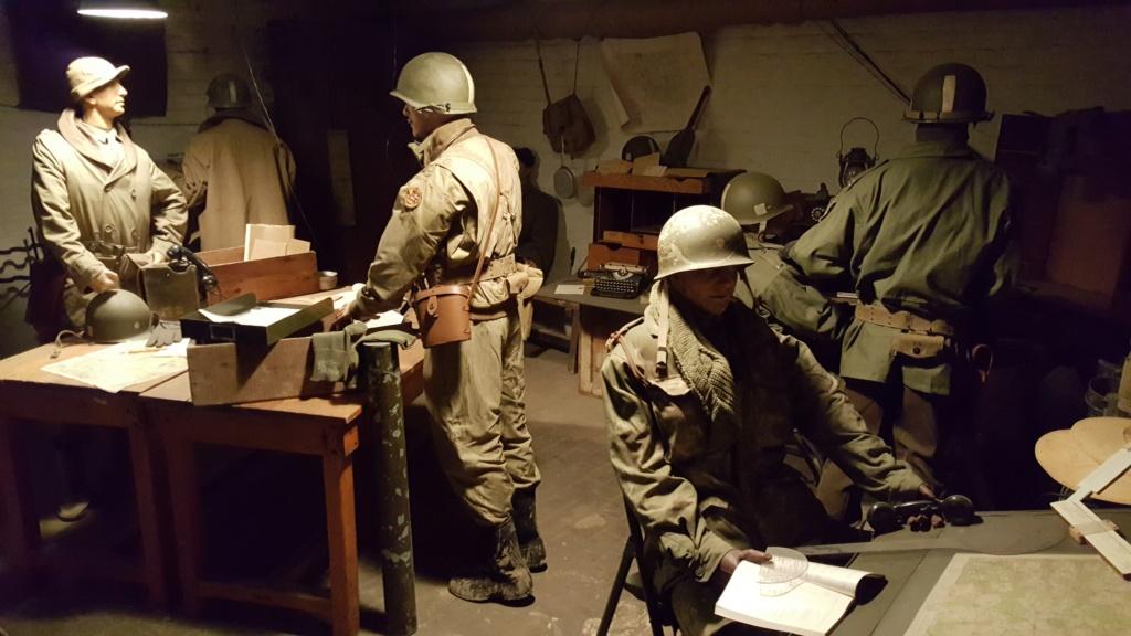 Musées à voir dans les Ardennes 20181218