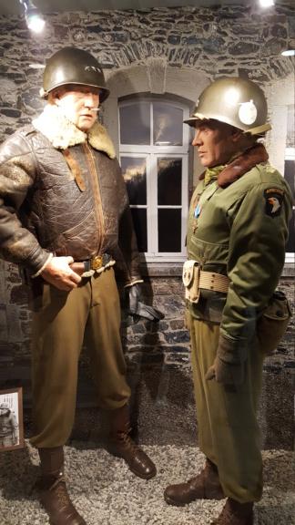 75th Bastogne 20191210