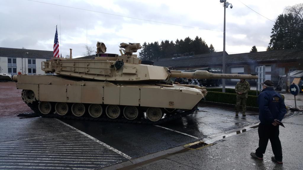 75th Bastogne 20191213