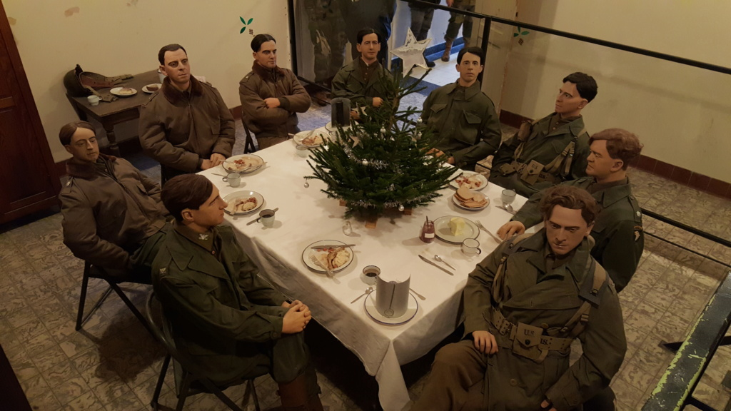 75th Bastogne 20191214