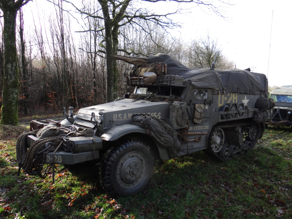 75th Bastogne Dsc07410