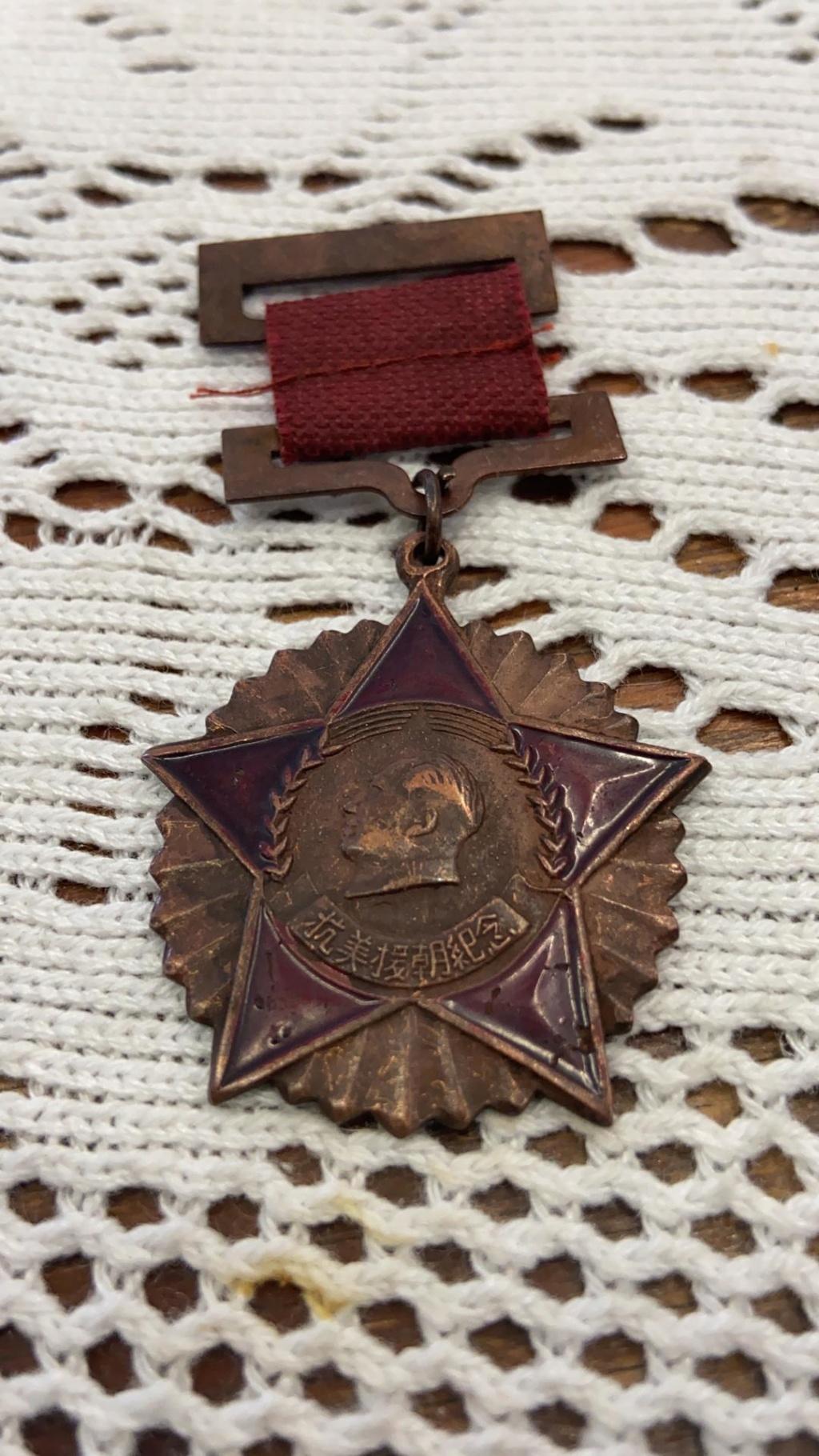- identification 2 médailles - Img-2011