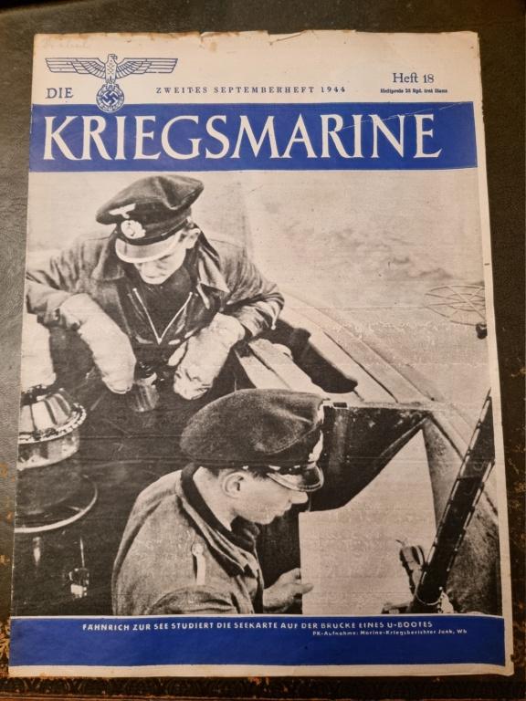 Rentrée Kriegsmarine   Revue_10