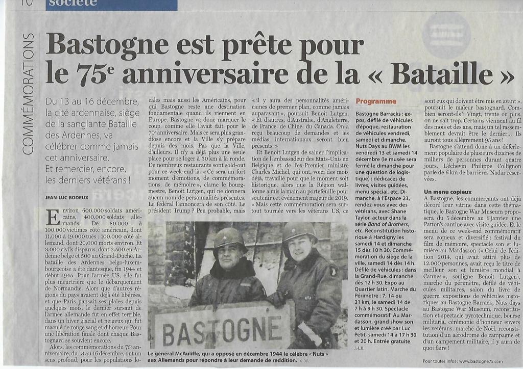 Bastogne - 75ième anniverssaire - Scan_010