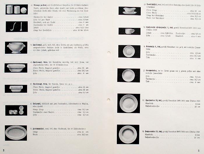 Vaisselle Allemande  Test_f10