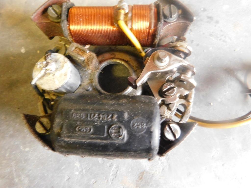 Depose condensateur Dscn0310