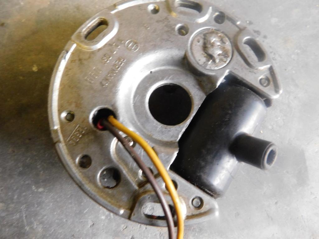 Depose condensateur Dscn0311