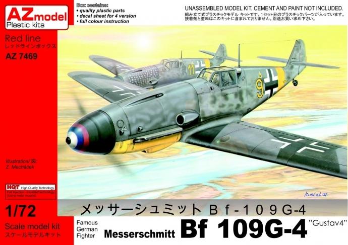 Les yeux de la Luftwaffe part III Bf_10916