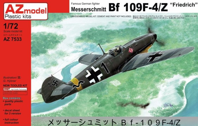 Les yeux de la Luftwaffe part III Bf_10917