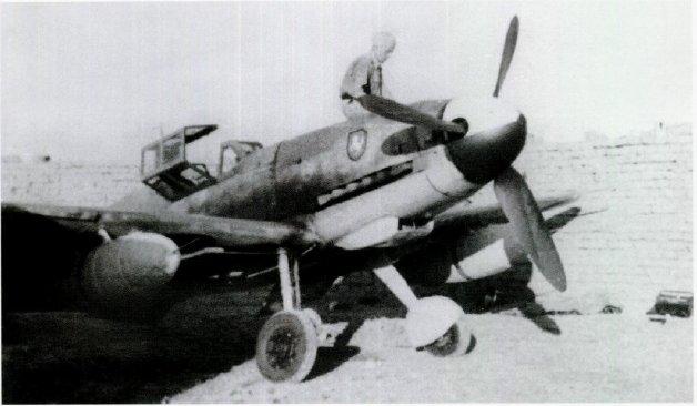 Les yeux de la Luftwaffe part III Bf_10919