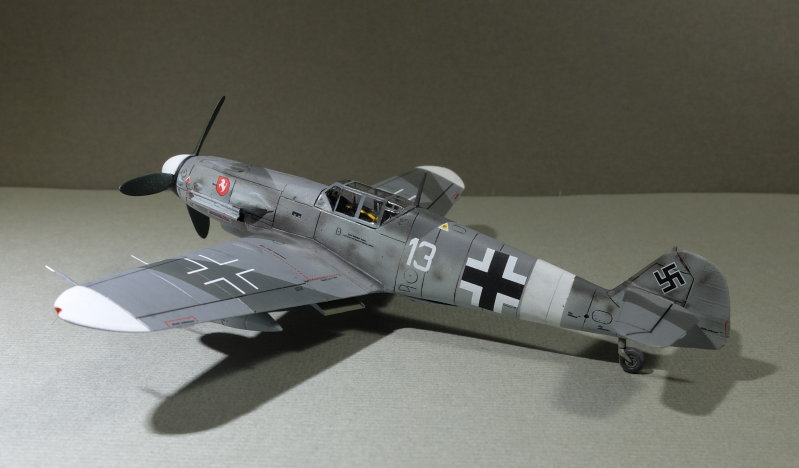 Les yeux de la Luftwaffe part III Bf_10924