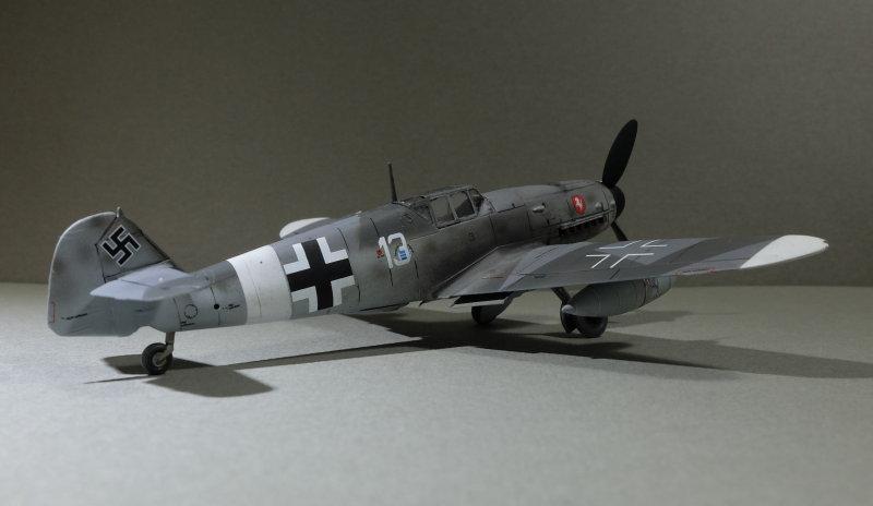 Les yeux de la Luftwaffe part III Bf_10925