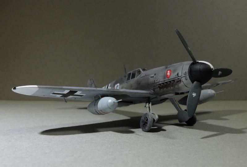Les yeux de la Luftwaffe part III Bf_10926