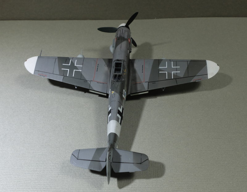 Les yeux de la Luftwaffe part III Bf_10927