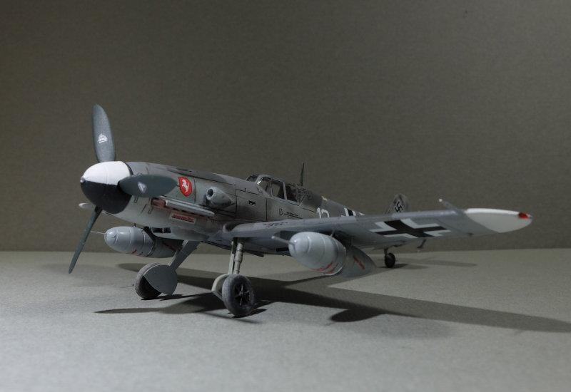 Les yeux de la Luftwaffe part III Bf_10928