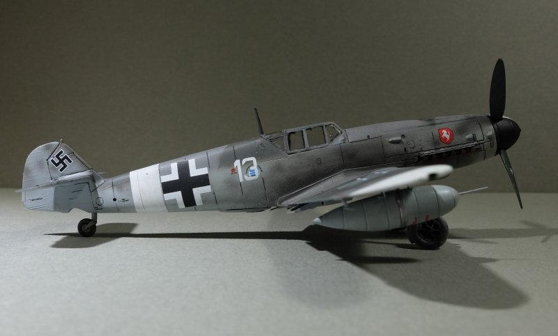 Les yeux de la Luftwaffe part III Bf_10929