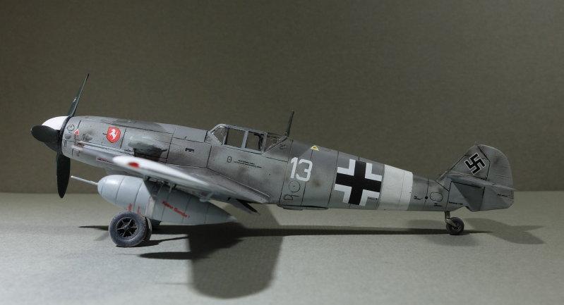 Les yeux de la Luftwaffe part III Bf_10930