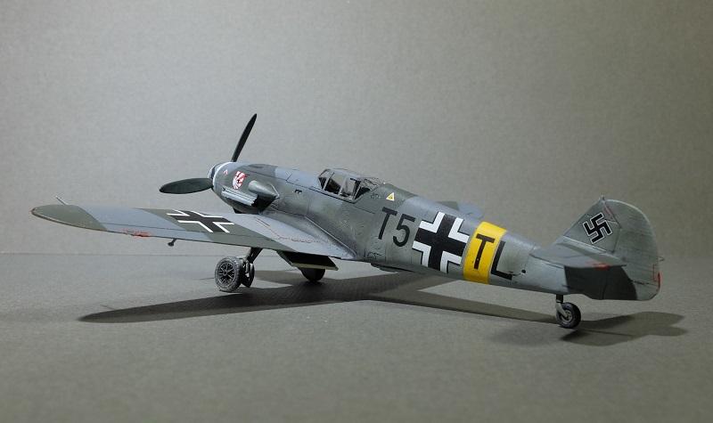 Les yeux de la Luftwaffe part III Bf_10931