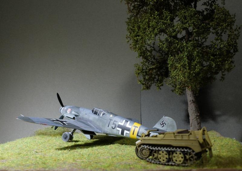 Les yeux de la Luftwaffe part III Bf_10932