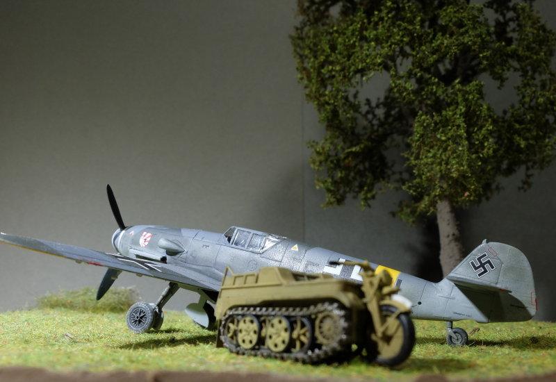 Les yeux de la Luftwaffe part III Bf_10933
