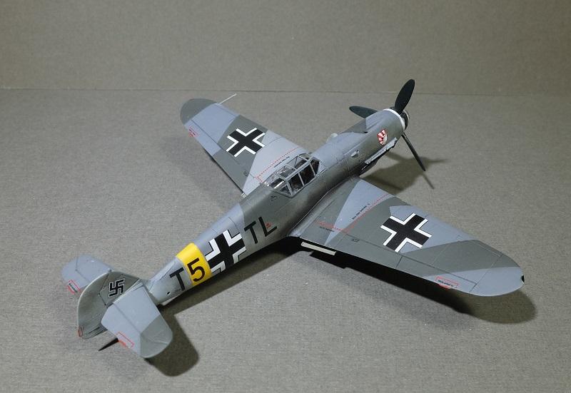 Les yeux de la Luftwaffe part III Bf_10935