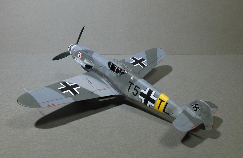 Les yeux de la Luftwaffe part III Bf_10936
