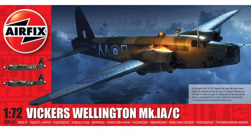 Hampden, Whitley et maintenant le Wellington ou la trilogie des bombardiers moyens anglais Box_ar14