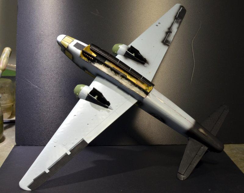 Hampden, Whitley et maintenant le Wellington ou la trilogie des bombardiers moyens anglais Croix169