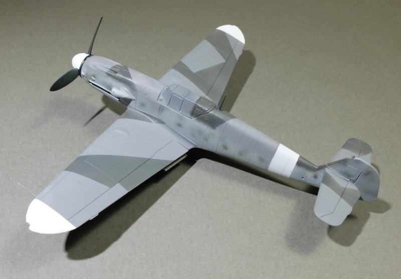Les yeux de la Luftwaffe part III Croix_59