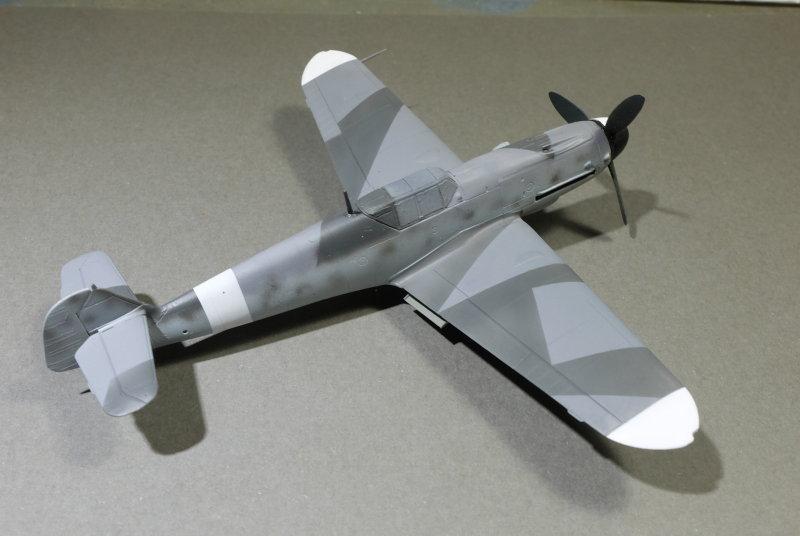 Les yeux de la Luftwaffe part III Croix_61